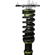 MCA Street Essentials Coilovers Subaru Liberty BE image
