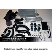 Process West 3.4 Intercooler Package For FORD BA / BF image