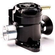 GFB Deceptor pro II T9502- inside car adjustable bias venting diverter valve