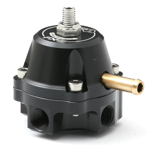 GFB FX-S Fuel Pressure Regulator 8050