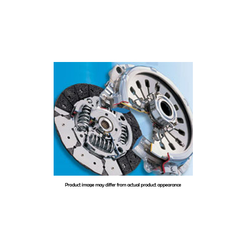 Exedy HCK-6751 Standard Replacement Clutch Kit for Honda Civic EF9 B16A VTEC  HCK-6751