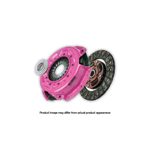 Exedy HCK-6751HD Heavy Duty Clutch Kit for Honda Civic EG9 B16A  HCK-6751HD