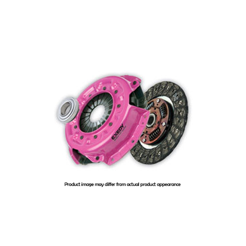 Exedy HCK-6886HD Heavy Duty Clutch Kit for Honda Integra DA9 B18A1  HCK-6886HD