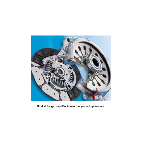 Exedy HCK-7506 Standard Replacement Clutch Kit for Honda Accord CL9 K24A3  HCK-7506