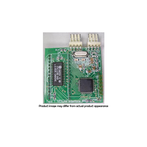 NIStune Type 1 Board for U12 Bluebird (CA18DE)