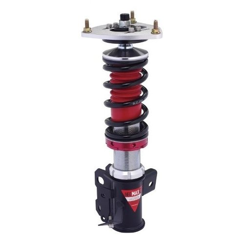 Silvers Neomax R Coilovers - Nissan GTR R35 07-19
