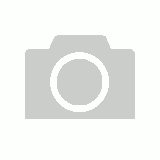 Whiteline Trailing Arm - Upper Front Bushing W63585