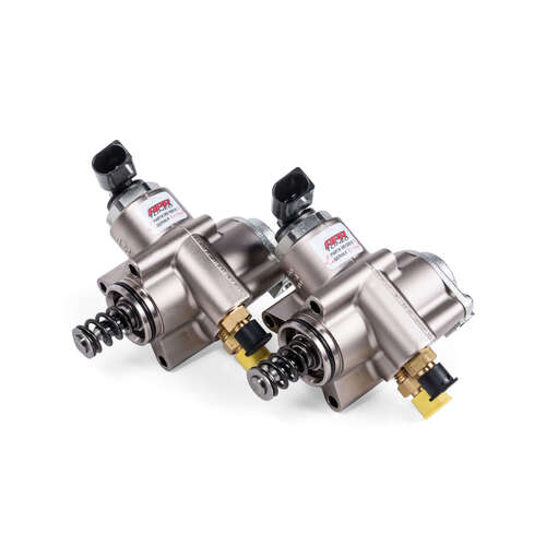APR High Pressure Fuel Pumps - S5 4.2L V8 (Pre Nov 2008) MS100076