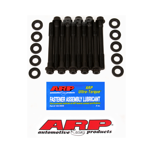 ARP 94+ Mitsubishi 2.0L 4G63 DOHC Head Bolt Kit 207-3900