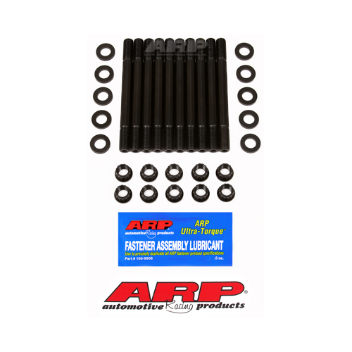ARP 98-02 Mazda 2.0L FS-DE Head Stud Kit 218-4703