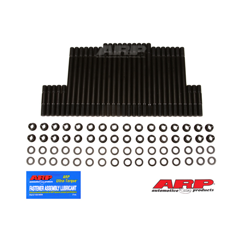 ARP Big Block Brodix 14.5 Degree Head Stud Kit 235-4320
